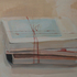 20110217215936-containedbooks