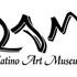 20110219084300-lam_logo_best__white__resize_1