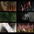 20110219101142-volcanic_ash_videostill