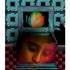52-_box_of_dreams