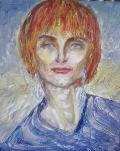 20110220085958-ani_iordanova_l