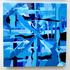 20110220085933-protein_3x3_blue_bh4_1a