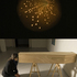 20110220112220-4_you_are_here_sarah_sparkes_looking_in_and_view_inside_plywood_glass__leds_infinity_box