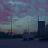 20110220145013-3_nuclear_freight_2_20_11