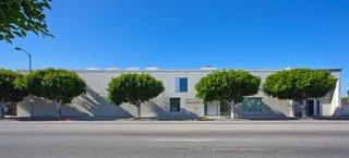 2727 S. La Cienega Blvd. ,