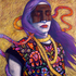 20110221010358-mexico_salvate