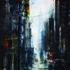 20110221165230-broadwayhowardsch