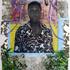 20110221231355-identity