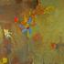 20110222091633-high_8