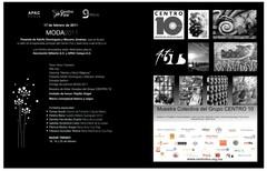 20110222113305-moda-2011-200