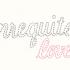 20110222195945-unrequitedlovetext