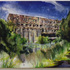 20110223042622-ross_m_brown__st_peter_s_seminary__wilderness__145x120_cm__oil_on_canvas__2010_courtesy_the_artist_and_eb_flow