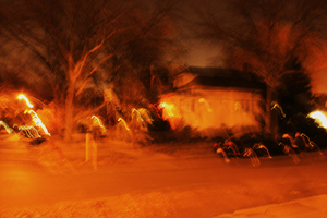 20110223152400-house_of_distant_memories_2