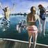 20110223172440-cicchetti_nancy_summersplash