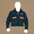 20110223190155-bossjacket