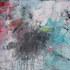 20110224011431-kunst_007