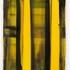 20110224064939-raeburnstefanannerel