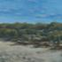 20110224084505-ephermeral_dusk__oil_on_canvas