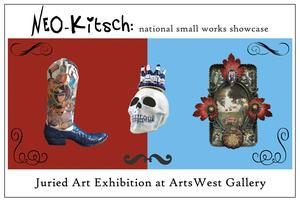 20110224135018-artswest_neokitsch_press
