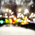 20110224145814-tompkins_sq_lights