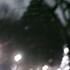 20110224145941-night_walker_n_y_c_