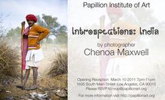 20110225025536-chenoa_india_invite_2