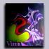 20110225113851-octopu-zer_2