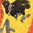 20110225120912-crowkey