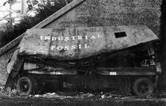 20110225161241-industrialfossil