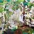 Kluth_2008_wallstr3_160x210