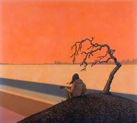 Untitled, Atsushi Fukui