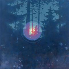 Secret Shine 4, Atsushi Fukui