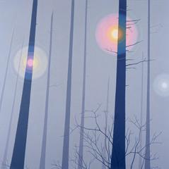 Secret Shine 5, Atsushi Fukui