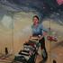 20110227011932-windsofchangeesowellzakpost