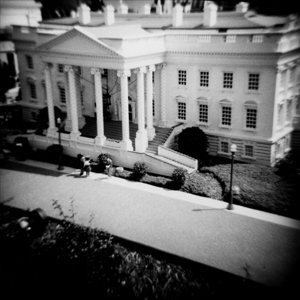 Lego_washington