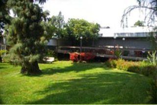 Altadena Main Library,