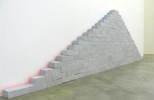 20110228084003-25