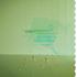 20110228091754-p-n_8