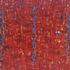 20110228161601-dispersion
