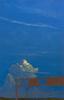 20110228162315-cumulus1