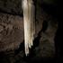 20110301010829-stalactite