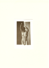 Untitled, John Stezaker