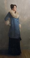Opera Coat, Aaron Westerberg