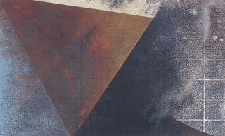 Untitled, Laddie John Dill