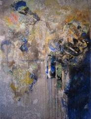 UUUniverse (recto), Kate Friedman