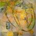 20110301153805-kfriedman2