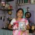 20110302085021-3_anuradha