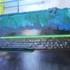 20110302113552-p3020006