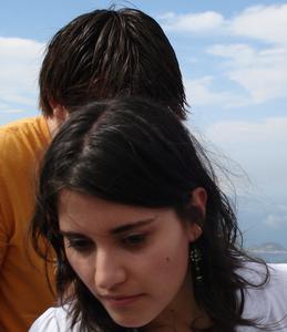 20110302140124-vnboygirl