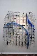 ART LIES, A Contemporary Art Quarterly #1, No. 60/Winter, 2008, Theatre As Metaphor, Chuck Feesago